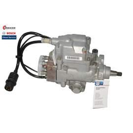 Pompa wtryskowa Bosch 0460415989 Audi 2.5TDI