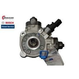 Pompa wtryskowa Bosch 0445010638 BMW