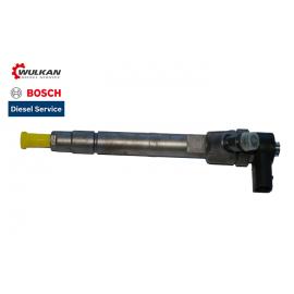 Wtryskiwacz Bosch 0445110194 Mercedes