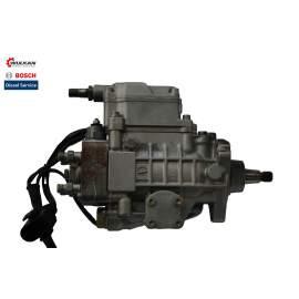 Pompa wtryskowa 0460404969 Audi Seat VW