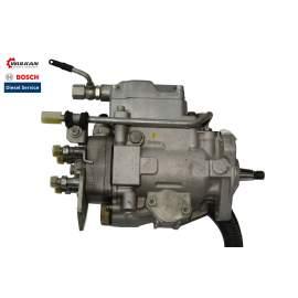Pompa wtryskowa Bosch 0460404974 Nissan Terrano
