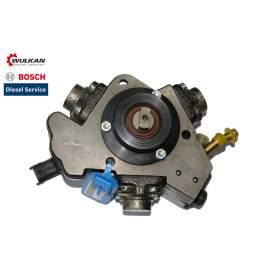 Pompa wtryskowa Bosch 0445010426