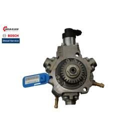 Pompa wtryskowa Bosch 0445010205 Nissan Opel Renault