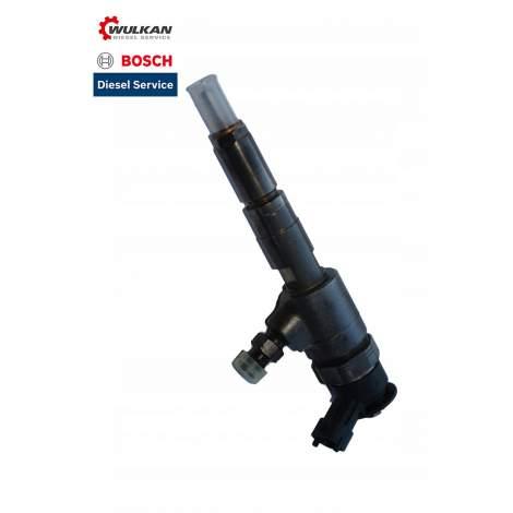 Wtryskiwacz Bosch 0445110252
