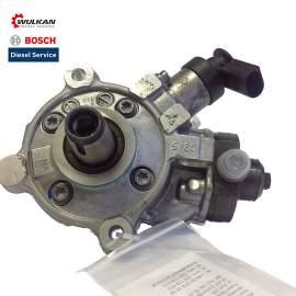 Pompa wtryskowa Bosch 0445010519 0445010554 Opel Saab