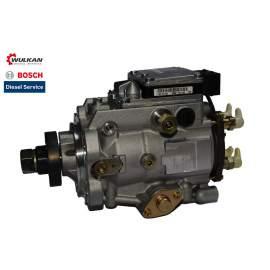 Pompa wtryskowa Bosch 0470504022 Nissan Atleon