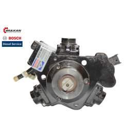 Pompa CR Bosch 0445010157 Fiat Opel Peugeot