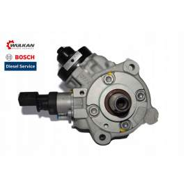 Pompa wtryskowa Bosch 0445010507 Audi Seat Skoda VW