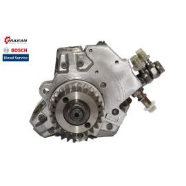 Pompa CR Bosch 0445020007 DAF Ford Iveco
