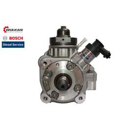 Pompa wtryskowa Bosch 0445010634 BMW