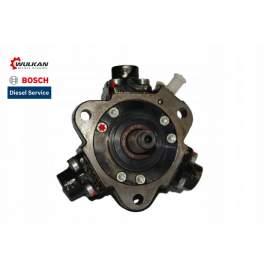 Pompa wtryskowa Bosch 0445010097 Fiat Opel