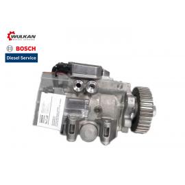 Pompa Bosch VP44 0470506010 Audi Volkswagen