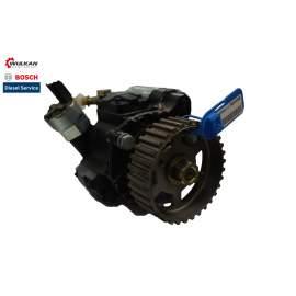 Pompa wtryskowa Siemens 5WS40008