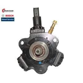 Pompa wtryskowa Bosch 0445010046 Fiat CItroen Peugeot