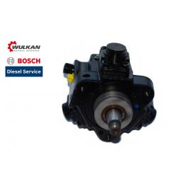 Pompa wtryskowa Bosch 0445010181 Fiat Iveco
