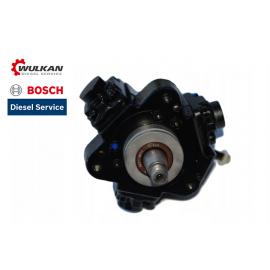Pompa wtryskowa Bosch 0445010320 Citroen Fiat Iveco