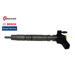 Wtryskiwacz Bosch 0 445 116 030