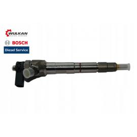 Wtryskiwacz Bosch 0445110471 04L130277AE