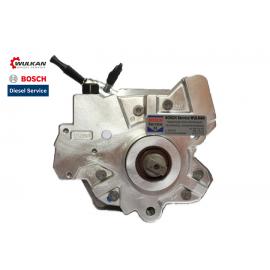 Pompa CR Bosch 0445010258 0986437338 Subaru Toyota