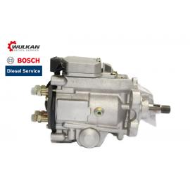 Pompa wtryskowa Bosch 0470504020 BMW