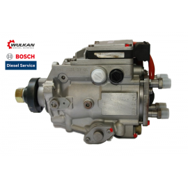 Pompa wtryskowa Bosch 0470504003 Opel Saab
