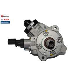 Pompa wtryskowa Bosch 0445010506 BMW