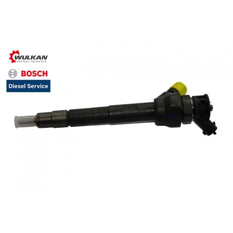 Wtryskiwacz Bosch 0445110654 G4D3-9K546-AA