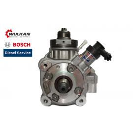 Pompa wtryskowa Bosch 0445010526 Audi Seat Skoda VW