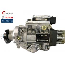 Pompa wtryskowa Bosch Vp 0470006003 Perkins 2644P501