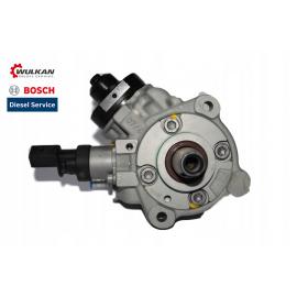 Pompa wtryskowa Bosch 0445010512 Fiat Ducato