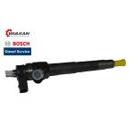 Wtryskiwacz Bosch 0445 110 639,04L130277AA