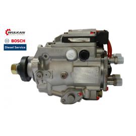 Pompa wtryskowa Bosch VP 0470504023 Nissan Atleon