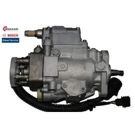 Pompa wtryskowa Bosch 0460415982 Mercedes 2.9TD