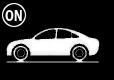 BS Wulkan posiada autoryzacja Bosch Diesel Service w zakresie pojazdów osobowych
